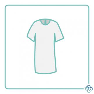 Pflegehemden
